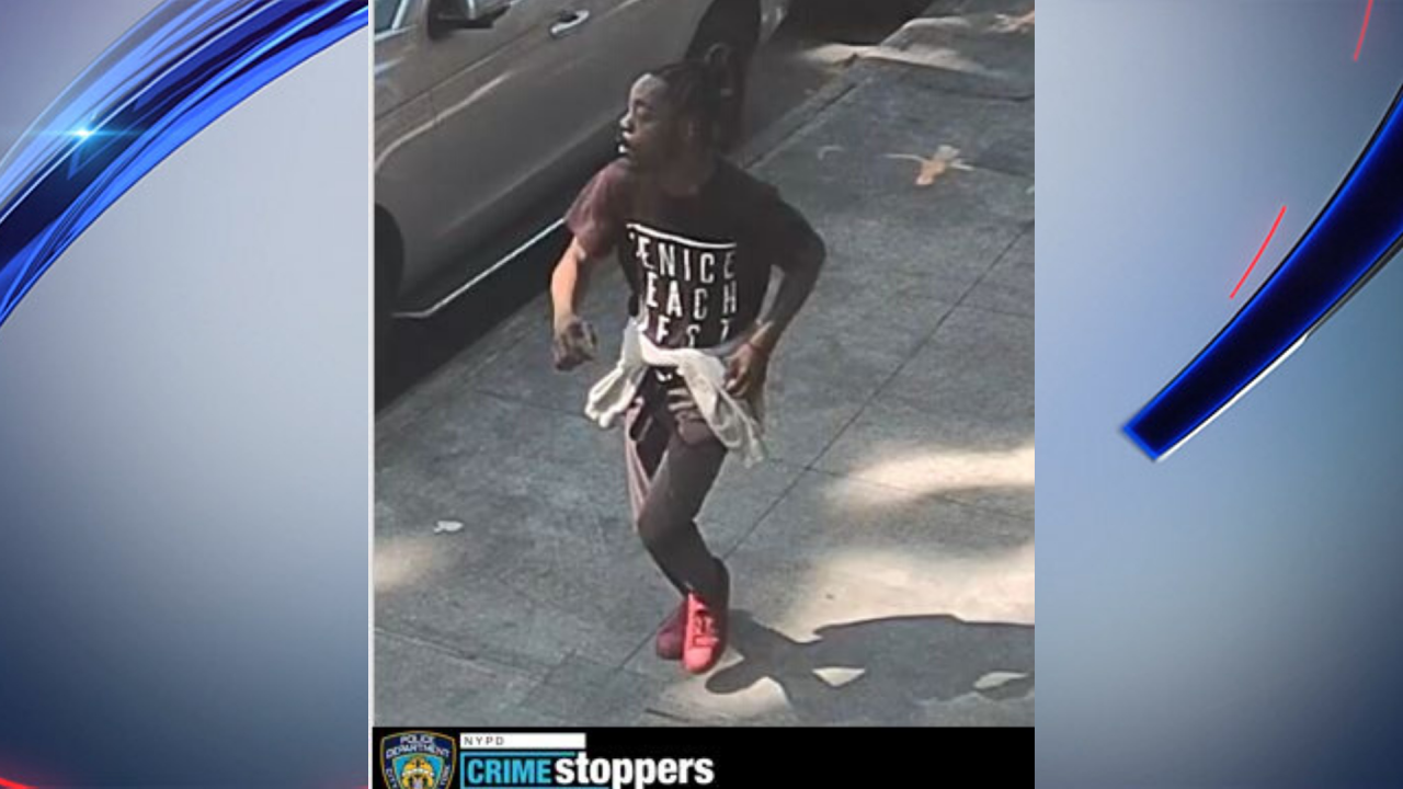 Man wanted in pattern of 7 forcible touching cases in Brooklyn: police