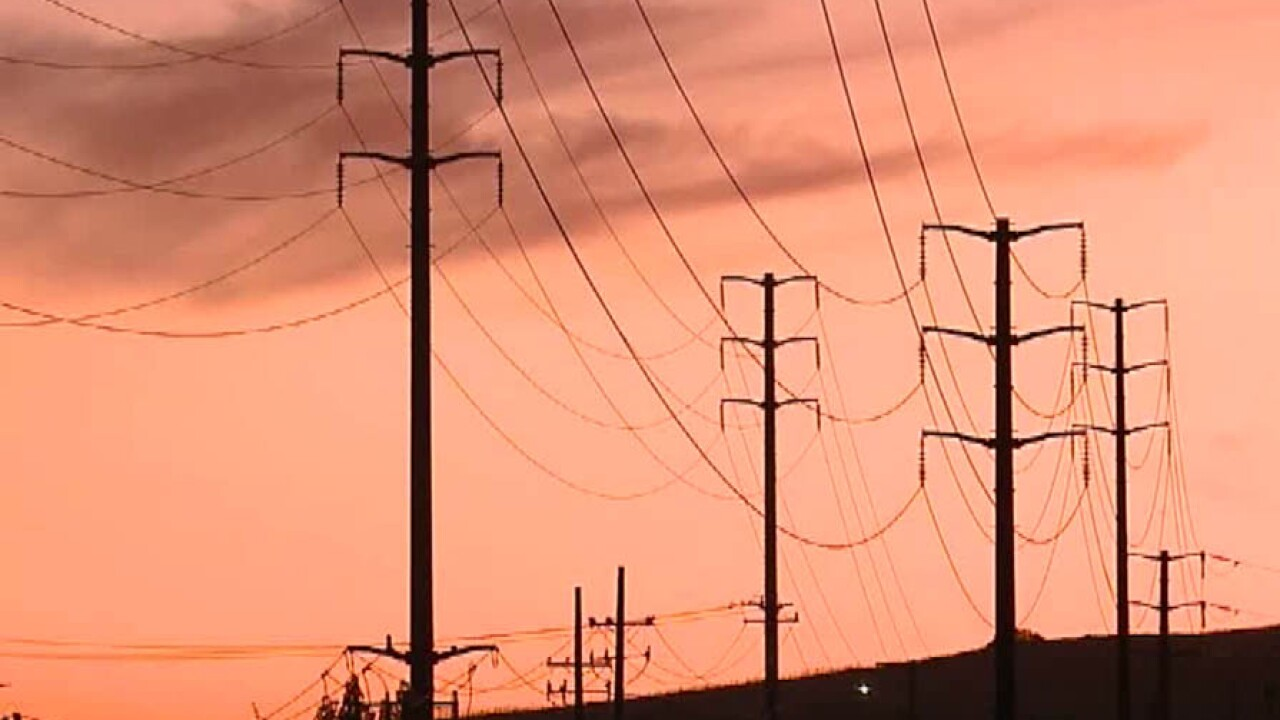 northern_california_power_shutoff_100819.jpg