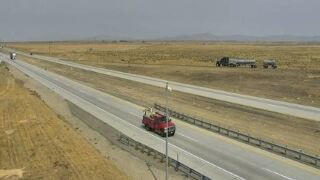 "100 Idaho highways deaths reported during ""Deadliest Days"" of summer"