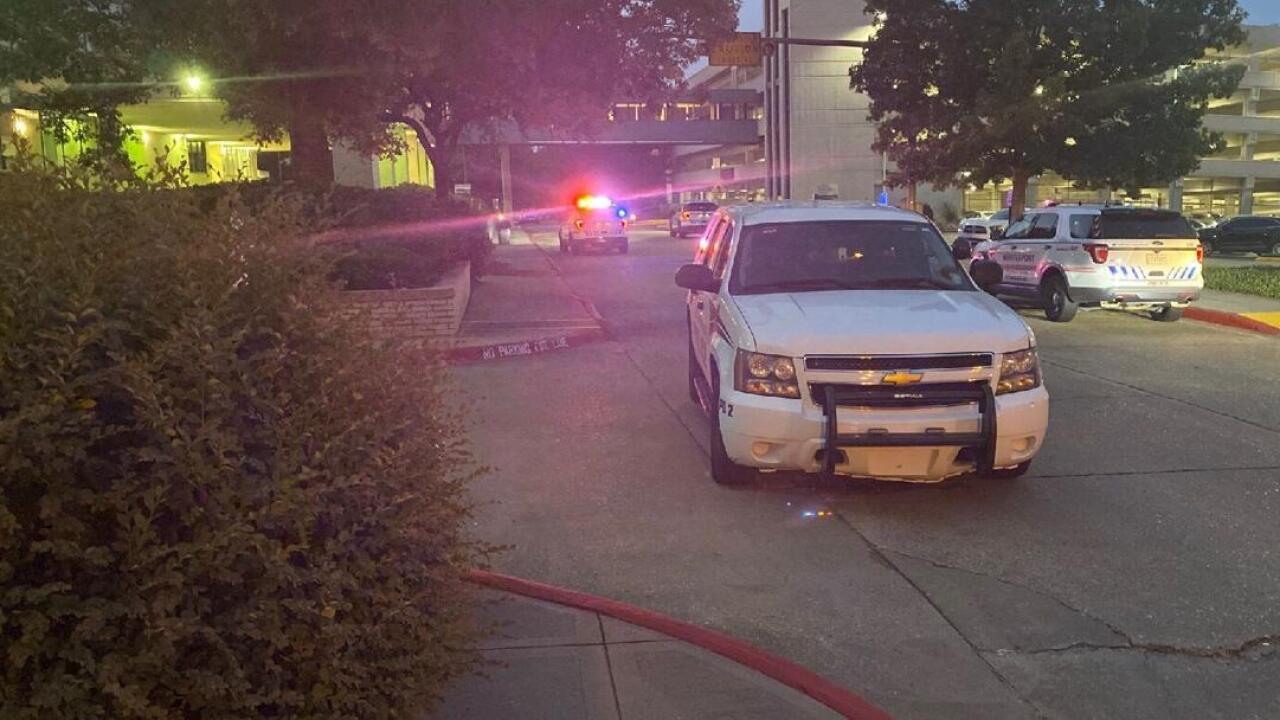 Shreveport shooting KTBS.jpg