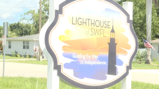 Lighthouse of SWFL