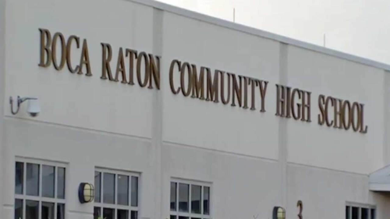 wptv-boca-raton-highschool.jpg