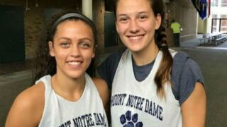 Nine storylines to watch this upcoming Ohio high school girls basketball season