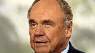 San Diego Padres to hold 'A Celebration of the Life of Dick Enberg' at Petco Park