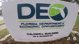 File photo of the Florida Department of Economic Opportunity.jpg