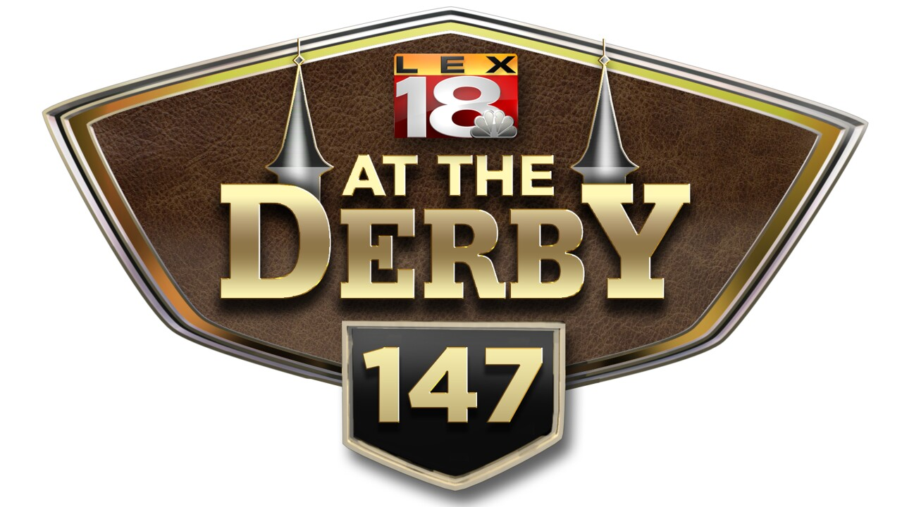 LEX 18 At the Derby 147 Livestream