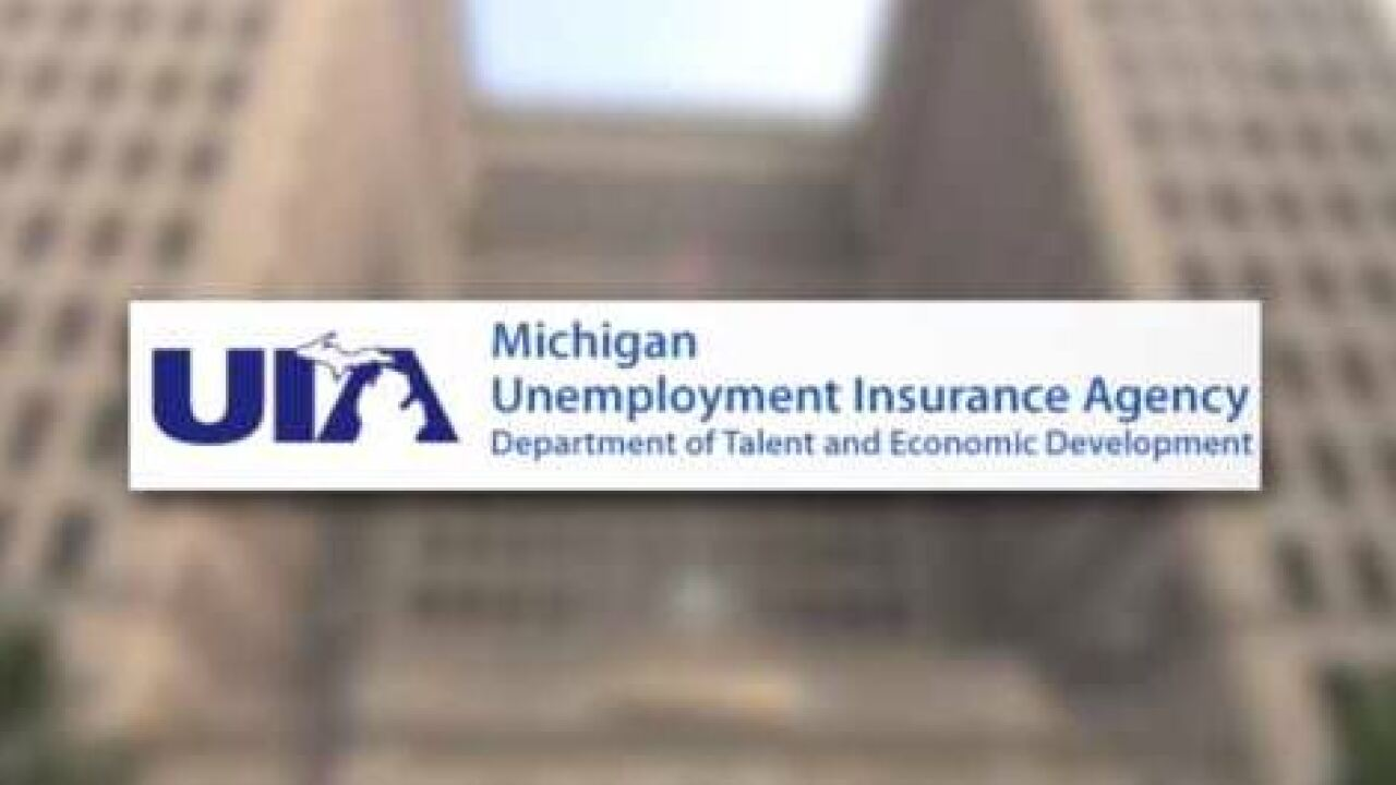 Audit: State not doing enough to collect unemploymenttaxes