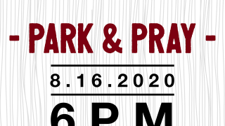 Park and Pray.png