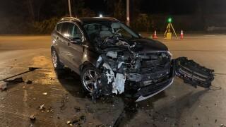 Lorain West Erie Avenue Fatal Crash.jpg
