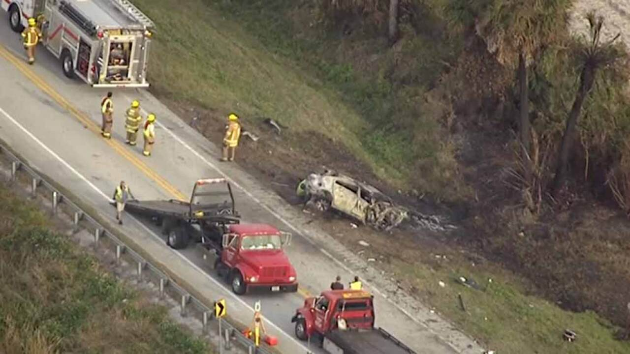 wptv-highlands-county-fatal-crash-dec-25-2018.jpg