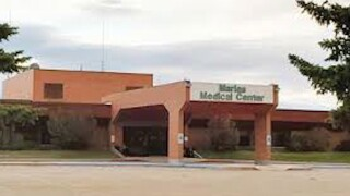 Kalispell Regional Medical Center Wins Request for Proposal to Purchase Shelby Healthcare Facilities