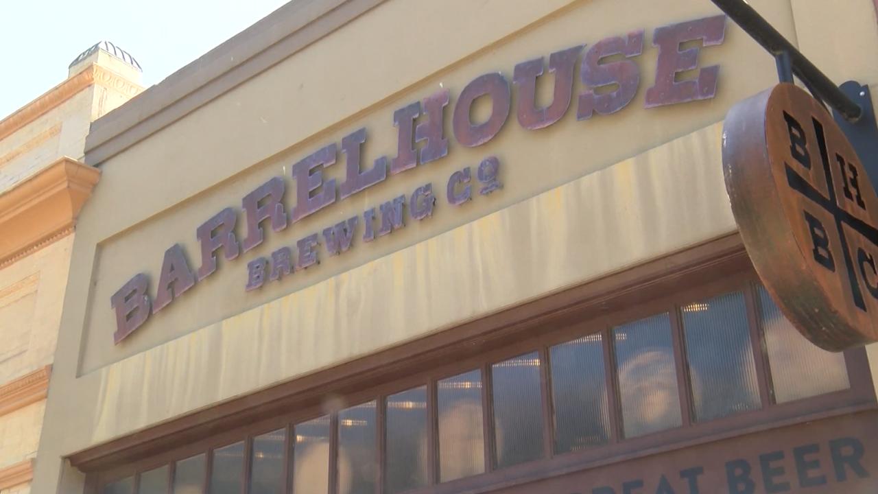 BarrelHouse Brewing.PNG