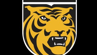 Colorado College Blanked by No. 1 Minnesota Duluth