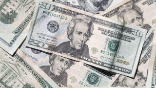 money-861x594.jpg