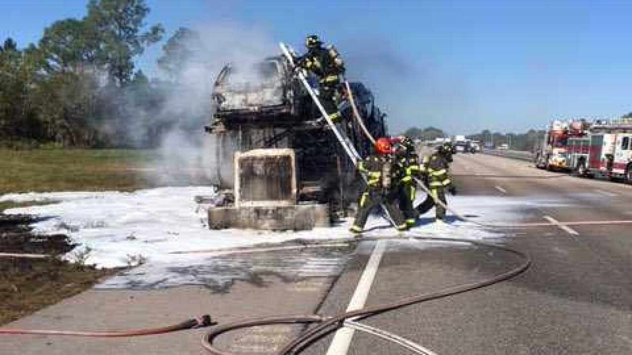 North Port truck fire 1-2-19 2.jpg