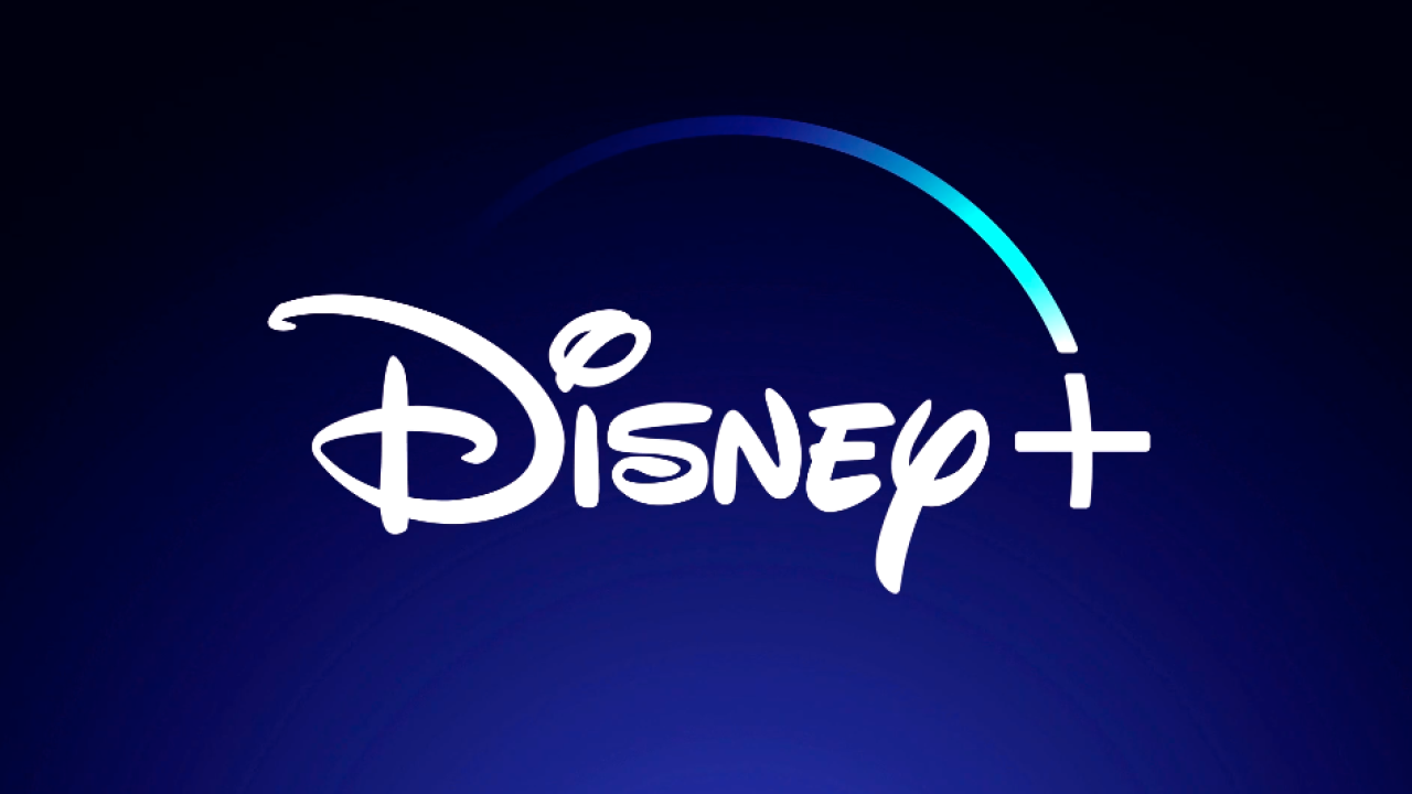 Disney Plus: Some users experiencing issues with streaming ...