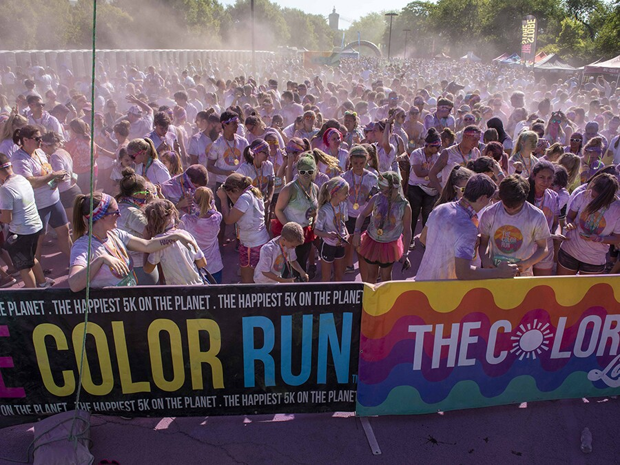 WCPO_Color_Run21.jpg