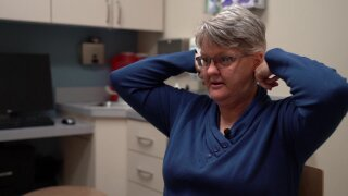 Why cervical spinal surgery offers quick recovery for mostpatients