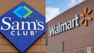 Walmart and Sam's Club will require face masks in stores starting July 20