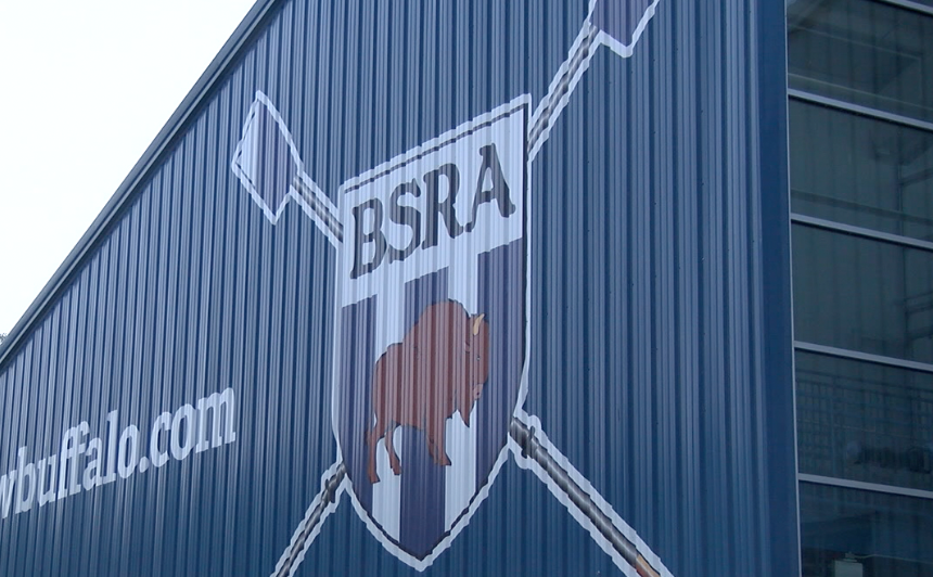BSRA's fall program applications are open now