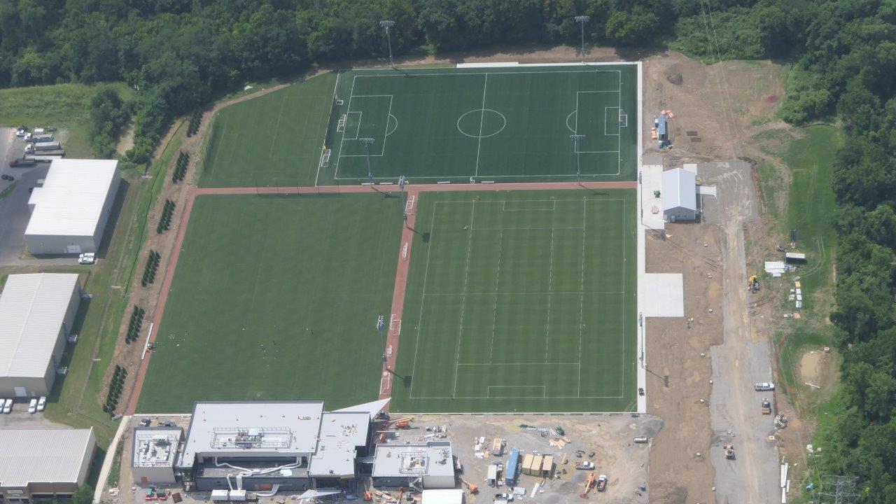 Mercy health FC Cincy facility 2.jpg