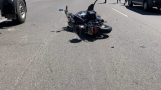 motorcycle accidnt.png