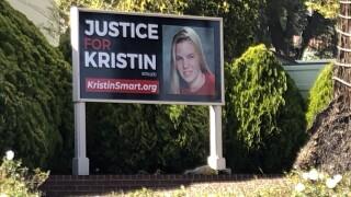 Justice for Kristin billboard .jpeg