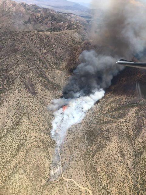 Goat Springs Fire Overhead.jpg