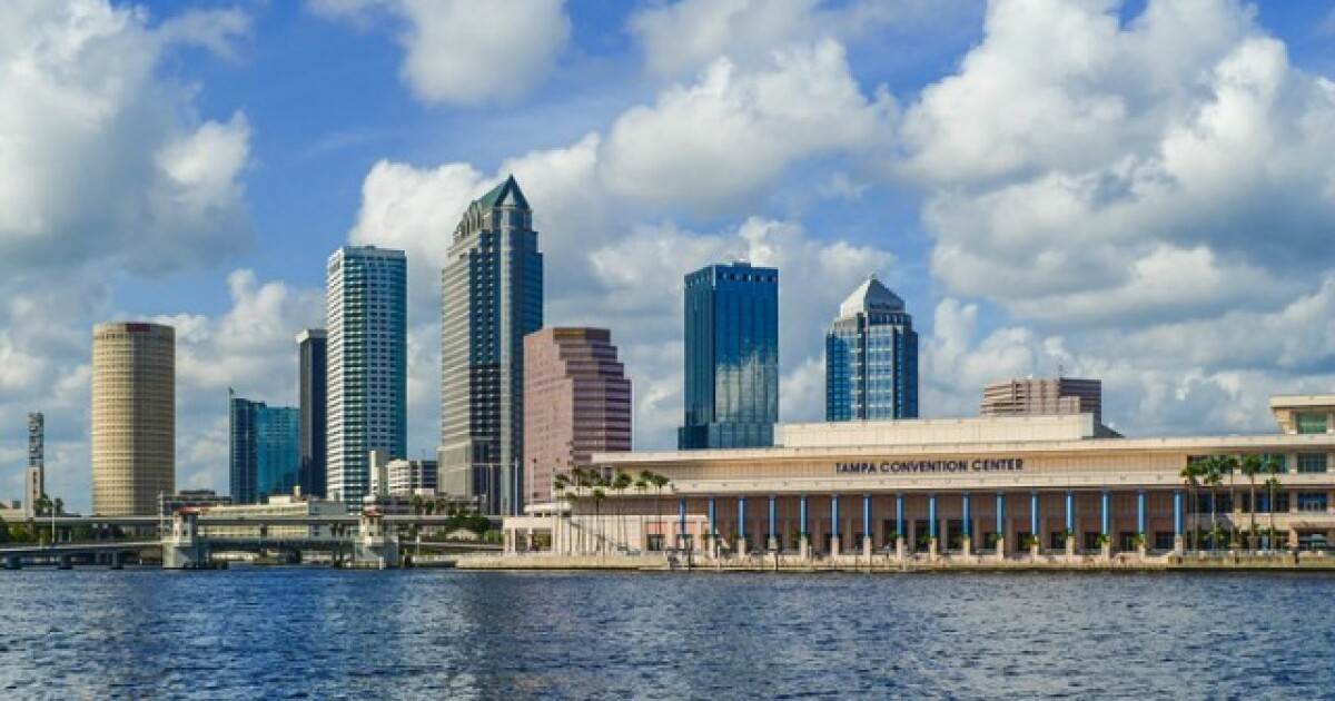 New program hopes to boost local restaurants, businesses in Tampa