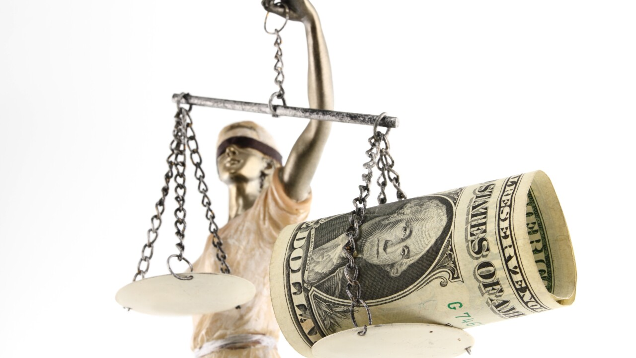 Can You Afford to Hire an Attorney? Yes, and Here Is How