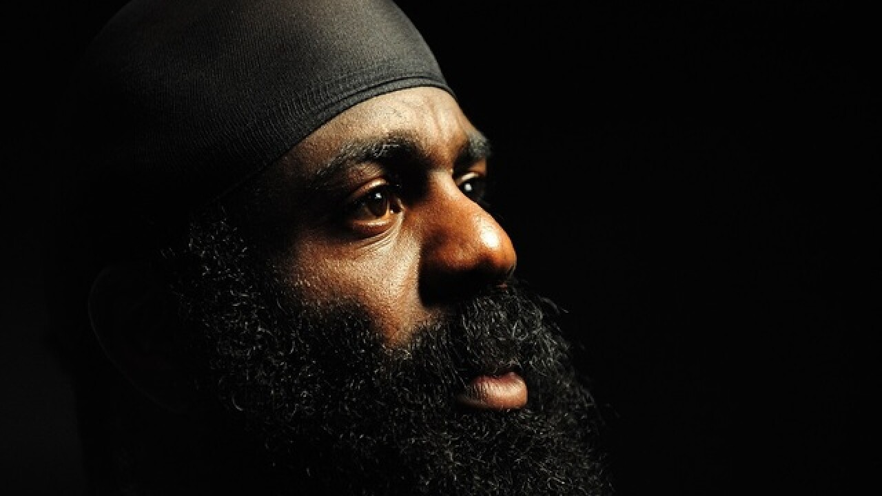 MMA fighter Kimbo Slice dead at 42