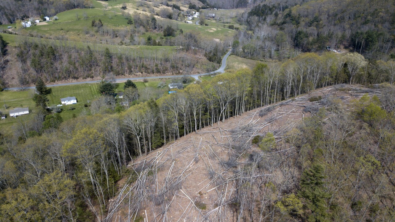 work on mountain valley pipeline can resume