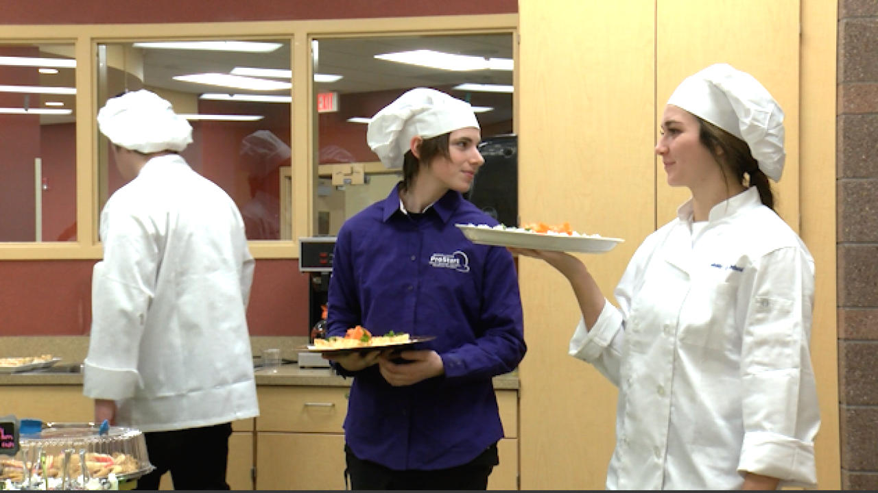 Culinary pic.PNG