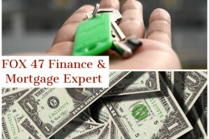 Finance & Mortgage Expert