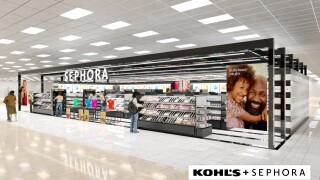 Sephora_at_Kohls_-_Interior_-_Logo.jpg