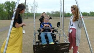 bixby wheelchair swing.jpg
