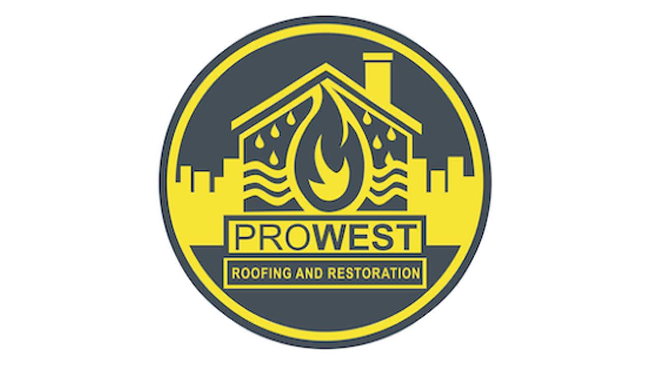 ProWest Restoration logo.png