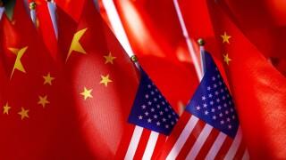 China US Confucius Institutes