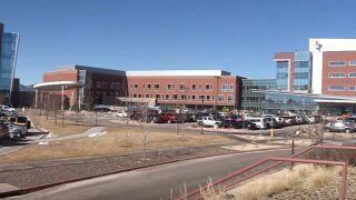 Your Healthy Family: UCHealth continues to grow on Memorial North campus