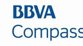 bbva compass logo.jpg