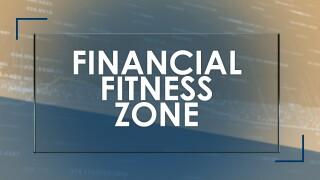 Financial Fitness Zone.jpg