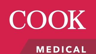 Cook Medical.jpg