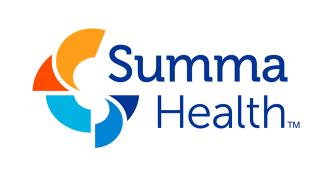 summa-health