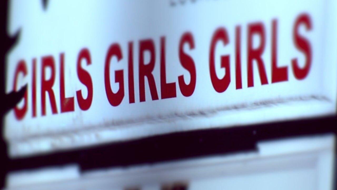 generic-strip-club.jpg