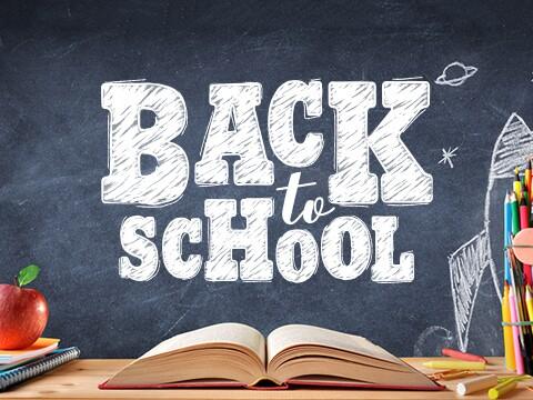 Safely Back to School| WXYZ.com
