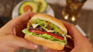 avocadoburger.png