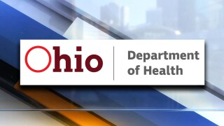 Ohio Department of Health