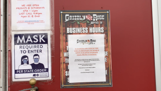 grizzly rose closure notice.png