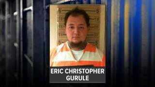 Eric Christopher Gurule.jpg