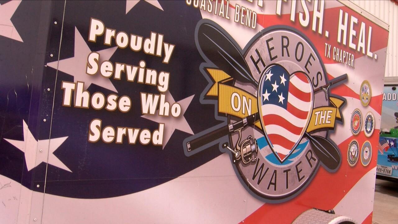 HEROES ON THE WATER.jpg